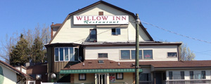 willow Inn